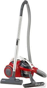 Мощный <b>Пылесос Hoover TSBE 1401</b> 019 — купить в ...