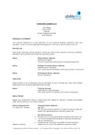 interests to put on a resume resume badak how to put hobbies on resume
