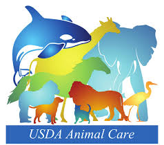 Animal Welfare Act and Animal Welfare Regulations