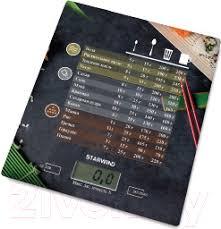 <b>StarWind SSK3377</b> Кухонные <b>весы</b> настольные купить в Минске