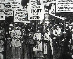 「1886, workers in Chicago went of strike, leading the may day」の画像検索結果