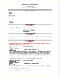 resume job responsibilities examples inventory count sheet resume job responsibilities examples job description in resume