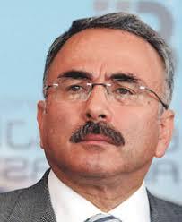 BOTAŞ ihalelerinde yolsuzluk yapıldığı iddiasıyla açılan davada Enerji Bakanı Hilmi Güler'in, bir işadamını açtığı davayla ilgili ... - fft17_mf56547