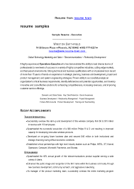 sample resume templates resume sample resume templates resume intended for resume templates word