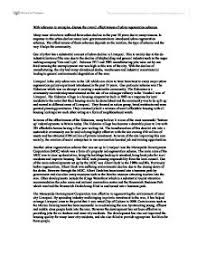 personal leadership style essay essay on leadership styles in education nj