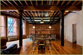 bedroomappealing exposed wood beam ceilings french and interiorsfresh take southwest pictures painted ceiling insulation appealing feng shui home