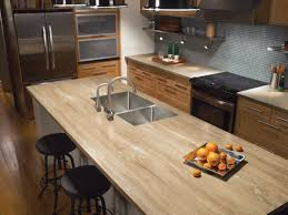 quasar kitchen rug x