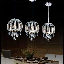 modern pendant lamp crystal kitchen pendant lighting contemporary pendant lighting crystal island lights led indoor lighting cheap island lighting