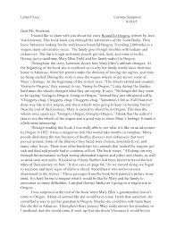 letter essay examples  innews coessay story example narrative narrative college essay examples   letter essay examples
