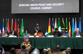 african union peace and security council attacks the african union peace and security council attacks
