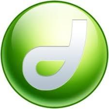 brand_logo_3_v01