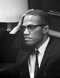 how great an effect did malcolm x have on the struggle for civil how great an effect did malcolm x have on the struggle for civil rights james snell