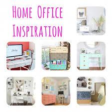chic home offices chic home office office