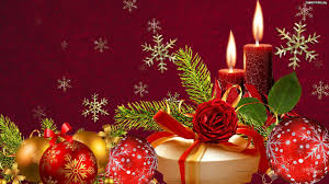 Znalezione obrazy dla zapytania święta bożego narodzenia 2016 obrazy