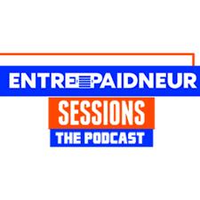 Entrepaidneur Sessions