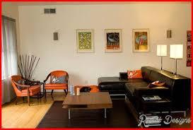 living room design ideas college small