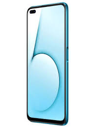 <b>Realme X50 5G</b> Price in India September 2020, Release Date ...