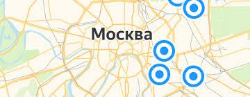 Сантехнические, разводные <b>ключи ЗУБР</b> — купить на Яндекс ...
