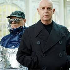 <b>Pet Shop Boys's</b> stream on SoundCloud - Hear the world's sounds