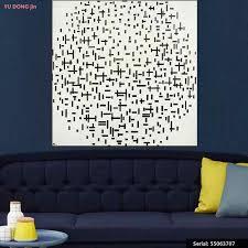 <b>Mark Rothko</b> Still life <b>Classical oil</b> Painting Drawing art Spray ...
