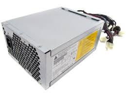 office furniture system collection romance hp 800w power supply for xw8400 workstations new 408946 001 cheap office workstations
