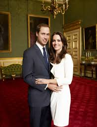 prince and duchess