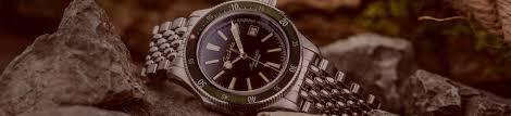 <b>Metal</b> Watch <b>Straps</b> / Bands incl Milanese & Shark Mesh   WatchGecko