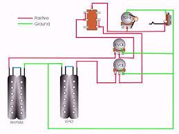 craig's giutar tech resource wiring diagrams Import 5 Way Switch Wiring Diagram import 3 way selector switch, view diagram Schaller 5-Way Switch Wiring Diagram