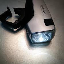 <b>Велосипедный фонарь sigma</b> cubelight 2 – купить в Зеленограде ...