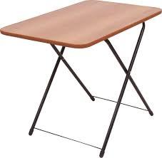 Столы <b>складные</b> туристические <b>Nika</b> - купить <b>стол складной</b> ...