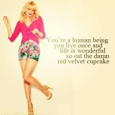 Cupcake Quotes. QuotesGram