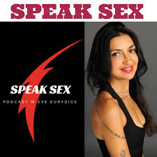 Speak Sex with Eve