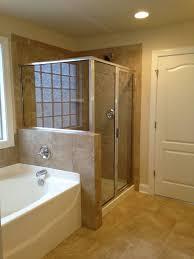 tile board bathroom home: group  tile board  sandalo acacia beige
