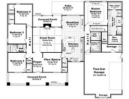 Bungalow Floor Plans   Bungalow Style Homes   Arts and Crafts    Bungalow Floor Plans   Bungalow Style Homes   Arts and Crafts Bungalows