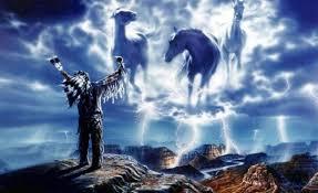 La espiritualidad de los animales - Por Victor Villacorta. 3