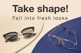 <b>Kids Eyeglasses</b> - Shop <b>Kids</b> Glasses <b>Frames</b> Online | Target <b>Optical</b>