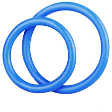 Blue Line — Каталог товаров — Яндекс.Маркет