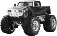<b>Great Wall</b> Hummer H2 2008D-5 1:43 - купить <b>радиоуправляемую</b> ...