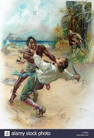 summary of robinson crusoe by daniel defoe literary essay summary of robinson crusoe by daniel defoe literary essay