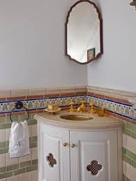 ванна: лучшие изображения (61) | Restroom decoration, Bathroom ...