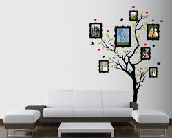 Wall Design Ideas Wall Stickers For Home Amazing House Interior Wall Design