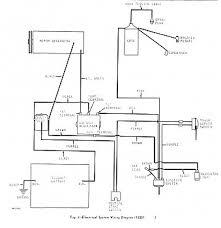 john deere lawn tractor wiring diagram wiring diagram john deere 111h wiring diagram jodebal