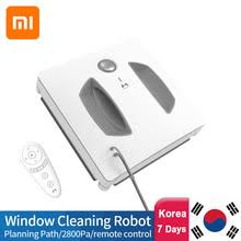 Clean <b>Robot Window</b> reviews – Online shopping and reviews for ...