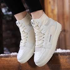 <b>Women's</b> Shoes <b>2019 spring</b> new Spanish minority <b>Joker</b> student ...