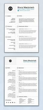 capsule % discount code churchill cv design cv template cv design cv template resume design resume template microsoft word template
