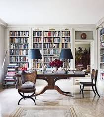 anna wintour library tables habitually chic anna wintour office google
