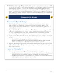 5 full som workforce action plans attracting recruiting and page 130