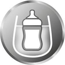 <b>SCF356</b>/<b>00 Philips Подогреватель</b> бутылочек сохраняет ...
