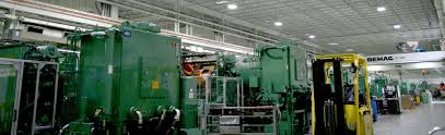 bemis manufacturing interview questions glassdoor bemis manufacturing photo of panoramic of injection molding presses