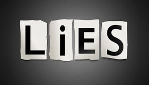 telling a white lie essay com telling a white lie essay